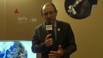 #SemaineLFM : clôture de la première édition de la Semaine des lycées français du monde par le directeur de l'AEFE
