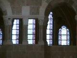 Vézelay-Cathédrale (5)