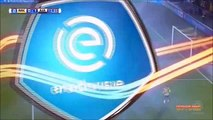 0-1 Matthijs de Ligt Goal Holland  Eredivisie - 18.11.2017 NAC Breda 0-1 AFC Ajax