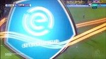 0-7 Klaas-Jan Huntelaar Goal Holland  Eredivisie - 18.11.2017 NAC Breda 0-7 AFC Ajax