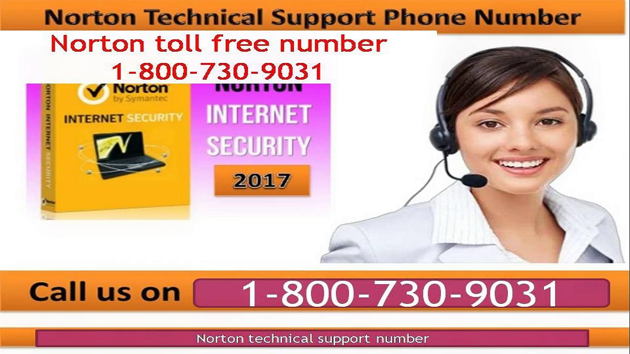 1-800-730-9031″norton help number, norton helpdesk phone number