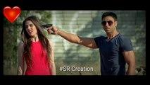 New 30 Sec Fake Love  Whatsapp Status Video Of Wo Kehne Wale Hindi Sad Love Status-SR Creation