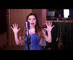 Camila Cabello - Havana ft  Miranda Sings (Tana Mongeau