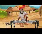 True Story of Talking tom & Winter Season with Mosquito Part 4 ! Funny Comedy ! MAKE JOKE OF ! MJO