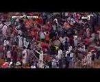 هدف الشباب الأول ضد الاتحاد (عبدالله الفهد) ضمن الجولة 10 من الدوري السعودي للمحترفين