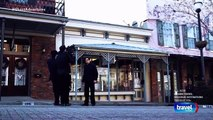 Ghost Adventures S 15 E 4  Special Part 2 Hauntings Of Vicksburg Demons And Dolls