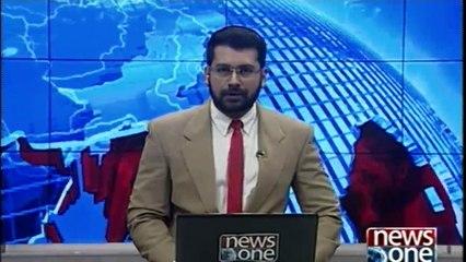 Umeed Hai Aaj Raat Koi Na Koi Nateeja Nikal Aye Ga, Wazir Mumlikat