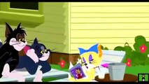 [new hot] Tom and jerry cartoon full episodes 1 hour nonstop