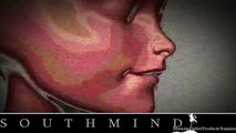 Resonanz Kreis - Innocent Love (Southmind Edit)
