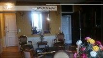 A vendre - Appartement - Lizy-sur-Ourcq (77440) - 2 pièces - 50m²