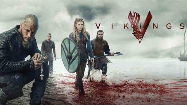 """Vikings Season 6 Episode 3 (History) """"Full Recap"""""""