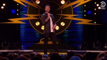 'Give Me a Cheer If You've Seen My Penis' _ Joel Dommett _ Chris Ramsey's Stand Up Central | Daily Funny | Funny Video | Funny Clip | Funny Animals