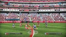 2016 AFL Grand Final - Sydney Swans vs Western Bulldogs - AFL Live 2