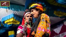 Live - Rajasthani Comedy || एक बात कहु थाने || Marwadi Comedy Video || FUNNY Videos 2018 || Desi Superhit Dehati Jokes || FULL HD
