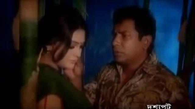 Na na korbo na prem_Bangla romantic song_Riaz shabnur Bangla