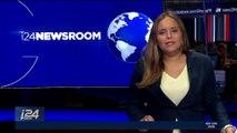 Israël: Ehud Olmert accusé d'agression sexuelle