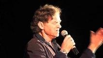 José Lleixa chante Jean Ferrat samedi 17H00 à la maison du tourisme