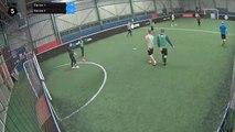 Equipe 1 Vs Equipe 2 - 18/11/17 21:52 - Loisir Bezons (LeFive) - Bezons (LeFive) Soccer Park