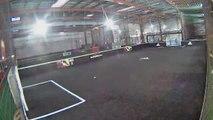 Equipe 1 Vs Equipe 2 - 19/11/17 16:28 - Loisir Strasbourg - Strasbourg Soccer Park