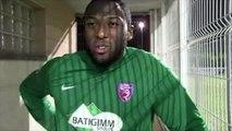 Les réactions après FC Bourgoin-Jallieu - Clermont Foot