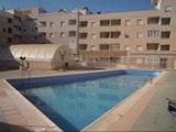 Bel appartement Résidence piscine à vendre Région d'Alicante – 10 minutes de la plage – Espagne Immobilier