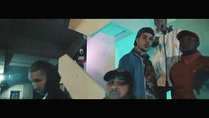 Sopico - Same Shit (Feat. Dtweezer)