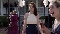 Good Behavior Season 2 Episode 8 (Full HD) 2x8