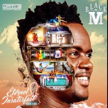 Black M - Tout ce qu il faut feat Gradur Et Alonzo - Abou Debeing // (Eternel insatisfait Reedition Album 2017)