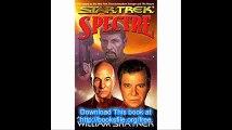 Star Trek: The Mirror Universe Saga [PDF] Online - video