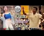 ReMix បទថៃដែលកំពុងល្បីខ្លាំង NEw Melody 2017 New Melody Funky Mix 2018 By Mrr Theara Ft Mrr DomBek