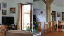 A vendre - Maison/villa - Oye-Plage (62215) - 7 pièces - 169m²