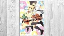 Download PDF Kase-san and Morning Glories FREE