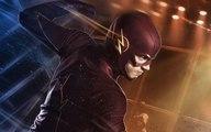 The Flash Season 4 Episode 8  The CW ((Watch HQ))