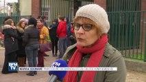 À Saint-Denis, des bandes d'ados se livrent une guerre jusque dans les collèges