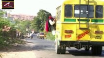 Rajasthani Movie - Ek Calendar Bus Ke Andar   Comedy Scenes   Marwadi Comedy Film   Anita Films   Pukhraj Nadsar   Comedy Video Clips   2018
