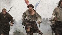 [Stream HD] Outlander Season 3 Episode 11 Full Stream in HD ~ Putlocker