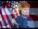 Breaking News Today 11_14_17, GOP Lawmakers Call on AG Sessions to Investigate Clinton,Trump Today-4w6I2-NbSV0