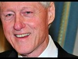 BREAKING NEWS TODAY 11_16_17, Bill Clinton Gets Horrific News, PRES TRUMP NEWS TODAY-urEvPE_pckA