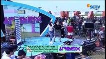 Inbox: Uci Sucita - Pulang Malu Tak Pulang Rindu (Karaoke Version)