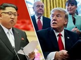 BREAKING NEWS TODAY, China, Russia, NOKO and USA News Updates, Pres Trump news Today 11_19_17-ZH28sJn3XRk