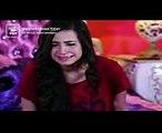 Rani Episode 28 Promo  Har Pal Geo  Moomal Khalid, Ali Abbas