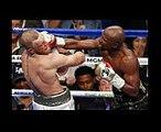 McGregor ATTACKS Referee Marc Goddard and SLAPS UFC Commissioner - Conor McGregor MMA Bellator 187