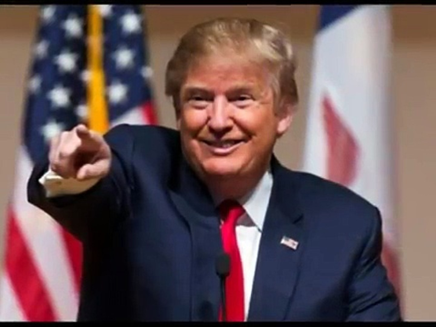 Breaking News Today 11_5_17, Trump Issues Chilling Warning to IS_IS, Pres Trump Latest News Today-CG