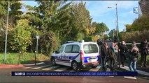 Sarcelles : coup de folie meurtrier d'un policier