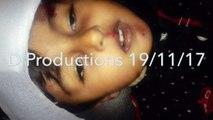 Terrific accident in wazirabad - Danger Productions Network