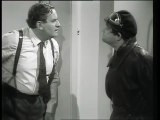 6 Dates With Barker, The Odd Job. Ronnie Barker