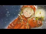 Noël des enfants oubliés --- Chants de Noel