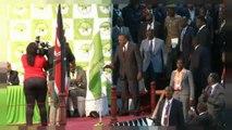 Kenyai Legfelsőbb Bíróság: Kenyatta az új elnök