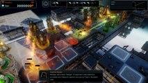 Defense Grid 2 gameplay walkthrough, Defense Grid 2 прохождение на русском, Defense Grid 2 русская