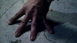 Full Watch Online The Gifted Season 1 Episode 9 F u l l \ E